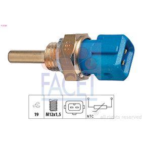 FACET Sensor, Öltemperatur 7.3128 rund um die Uhr online kaufen