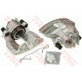 Bromsok BHS800E V70 II (SW) 2.4 140 HKR originaldelar-Erbjudanden