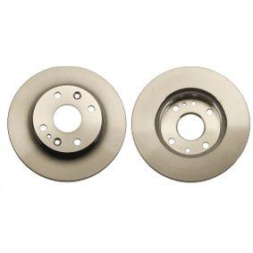 Disque de frein DF2719 TRW Paiement sécurisé — seulement des pièces neuves