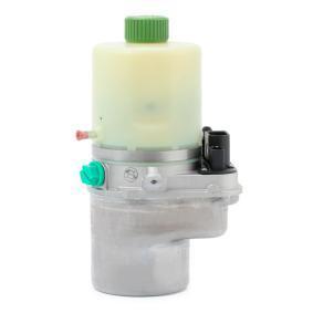 TRW Hydraulikpumpe, Lenkung JER162 rund um die Uhr online kaufen