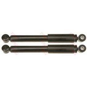 Shock Absorber JGT468T for OPEL cheap prices - Shop Now!