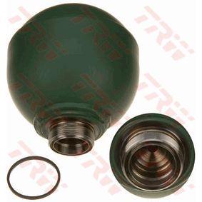 compre TRW Acumulador de pressão, suspensão / amortecimento JSS154 a qualquer hora