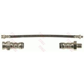 Flessibile del freno TRW PHB174 comprare e sostituisci