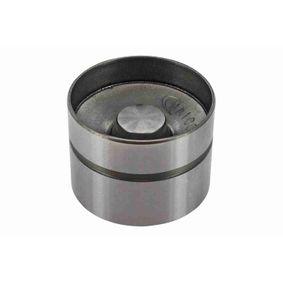 Popychacz zaworu VAICO V10-0110-1 kupić i wymienić