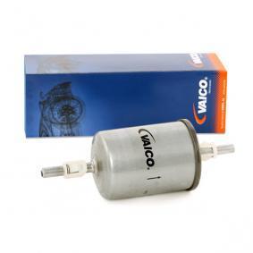 Achetez et remplacez Filtre à carburant V10-0207