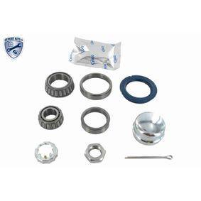 комплект колесен лагер V10-0297 за VW GOL на ниска цена — купете сега!