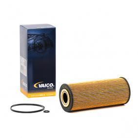 Filtro olio VAICO V10-0331 comprare e sostituisci