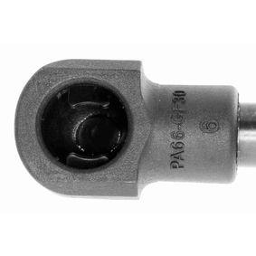 Filtro olio V10-0488 per AUDI V8 a prezzo basso — acquista ora!