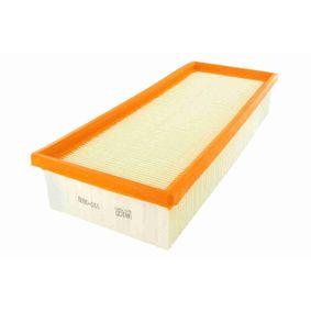Filtro aria V10-0608 per AUDI 90 a prezzo basso — acquista ora!
