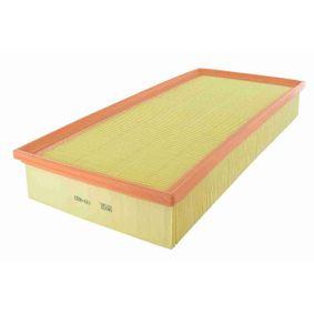 Filtro aria V10-0653 per AUDI Q7 a prezzo basso — acquista ora!