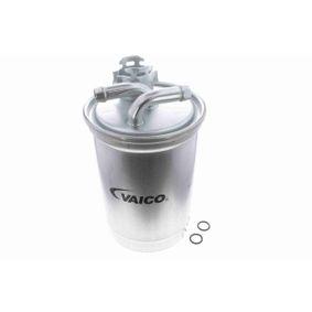 palivovy filtr V10-0654 VAICO Zabezpečená platba – jenom nové autodíly