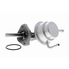 Pompa carburante VAICO V10-0806 comprare e sostituisci