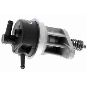 Pompa carburante VAICO V10-0807 comprare e sostituisci