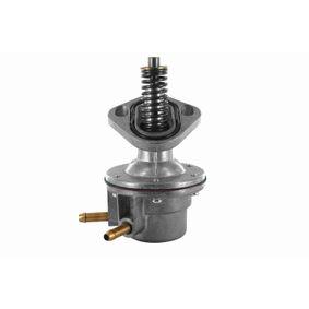Pompa carburante VAICO V10-0808 comprare e sostituisci