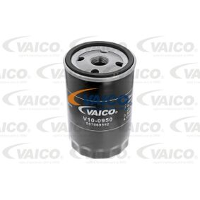 маслен филтър VAICO V10-0950 купете и заменете