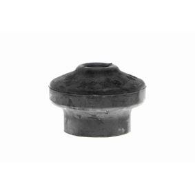 koop VAICO Aslichaam- / motorsteunlager V10-1104 op elk moment
