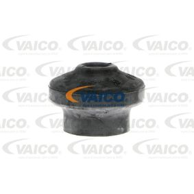 kupite VAICO Vlezajenje, motor V10-1104 kadarkoli