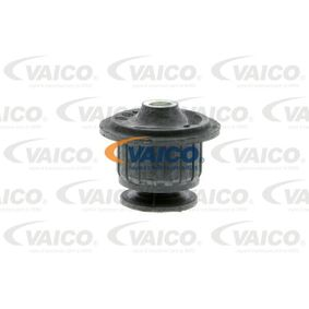 buy VAICO Engine Mounting V10-1109 at any time