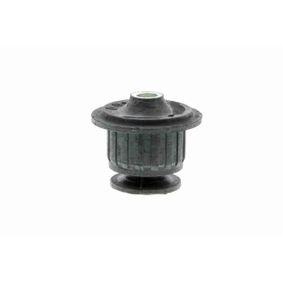 koop VAICO Aslichaam- / motorsteunlager V10-1109 op elk moment