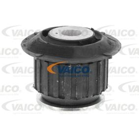 buy VAICO Mounting, automatic transmission support V10-1113 at any time