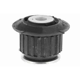 kúpte si VAICO Ulożenie nosníka automatickej prevodovky V10-1113 kedykoľvek
