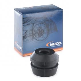 koop VAICO Aslichaam- / motorsteunlager V10-1252 op elk moment