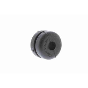 окачване, стабилизатор VAICO V10-1339 купете и заменете