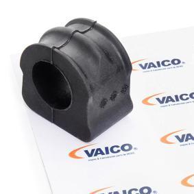окачване, стабилизатор VAICO V10-1351 купете и заменете