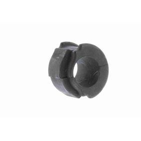 Supporto, Stabilizzatore VAICO V10-1355 comprare e sostituisci