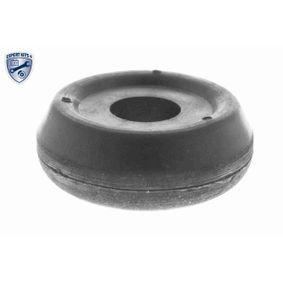 VAICO Łożysko, łącznik stabilizatora V10-1357 kupować online całodobowo