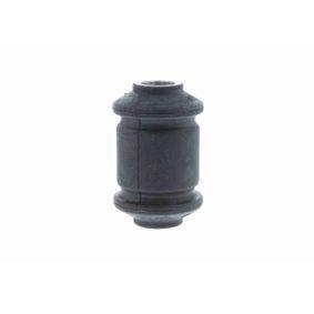 acheter VAICO Suspension, bras de liaison V10-1378 à tout moment