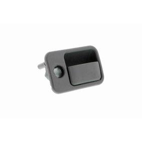 köp VAICO Lås, handskfack V10-1495 när du vill