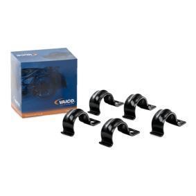 compre VAICO Suporte, apoio da barra estabilizadora V10-1624 a qualquer hora