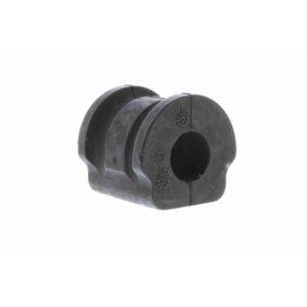 Supporto, Stabilizzatore VAICO V10-1636 comprare e sostituisci