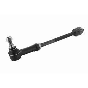kupte si VAICO Příčné táhlo řízení V10-7065 kdykoliv