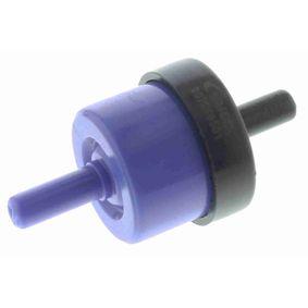 VAICO szelep, vákuumszivattyú V10-9731 - vásároljon bármikor