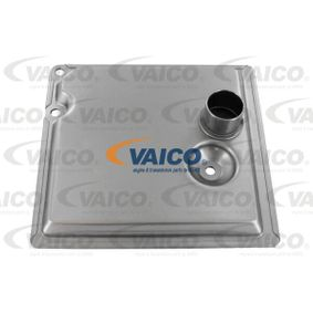 buy VAICO Hydraulic Filter, automatic transmission V20-0139 at any time