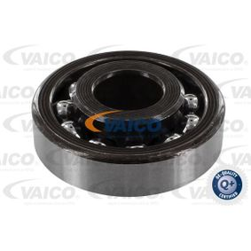 buy and replace Friction Bearing, suspension strut support mounting VAICO V20-0397