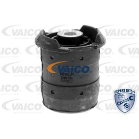 VAICO kit riparazione, Corpo dell'asse V20-0442 acquista online 24/7