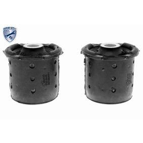 VAICO kit riparazione, Corpo dell'asse V20-0443 acquista online 24/7
