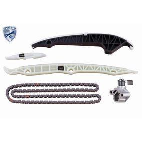 köp VAICO Reparationssats, mellanaxel V20-0456 när du vill
