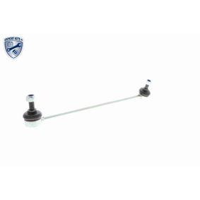 Asta/Puntone, Stabilizzatore V20-0533 con un ottimo rapporto VAICO qualità/prezzo