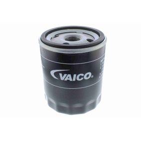 Compre e substitua Filtro de óleo VAICO V20-0615