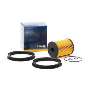 Kupte a vyměňte palivovy filtr VAICO V20-0717