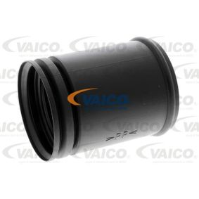 Parapolvere, Ammortizzatore V20-0726 con un ottimo rapporto VAICO qualità/prezzo