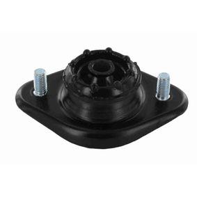 тампон на макферсън VAICO V20-1038 купете и заменете