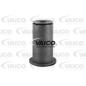 VAICO Lenkhebel V20-1054-1 rund um die Uhr online kaufen