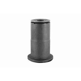 köp VAICO Styrstag V20-1054-1 när du vill