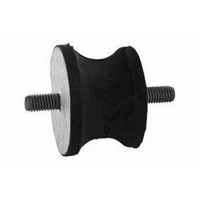 kúpte si VAICO Ulożenie automatickej prevodovky V20-1071 kedykoľvek