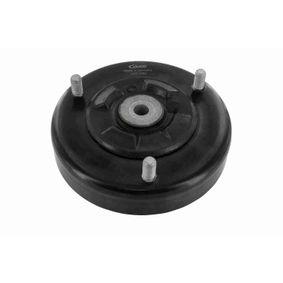 тампон на макферсън V20-1092 с добро VAICO съотношение цена-качество